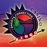 Dakota Connection Casino