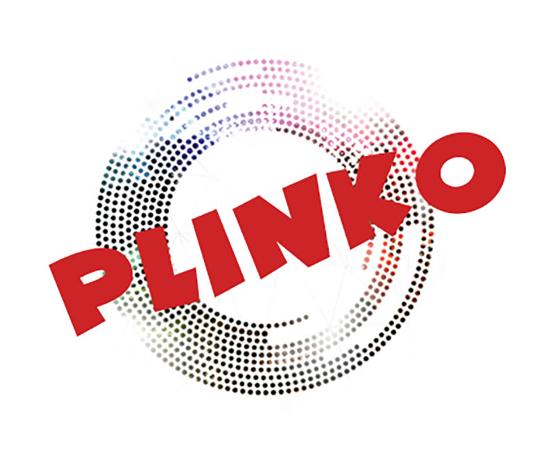 PLINKO MONDAYS at Dakota Magic Casino Hotel
