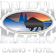 Dakota Magic Casino & Hotel
